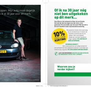 15.0913 Autocampagne Dichtbij_Mailing.indd